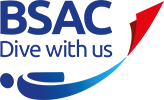 South Northants BSAC